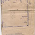 železná skříň, část1 - výsek