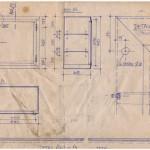 železná skříň, část2 - výsek