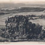 Kolem r. 1930