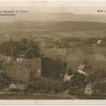 Před r.1926