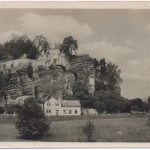 Kolem r. 1950