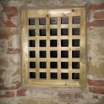 5) Okno