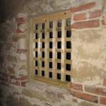 6) Okno