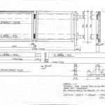 Výstavní panely výsek1