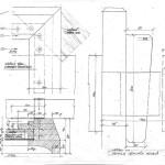 Výstavní panely výsek2