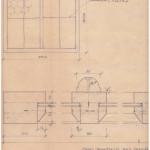 okno 3.cela - výsek