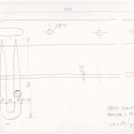 petlice (4)