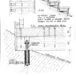 schody-detail kotvení