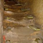 schody pod pokladnou 2