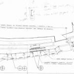 Mostek na spodním ochozu (1)