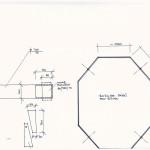 Obruč kolem lucerny (2)