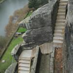 Celkové schody